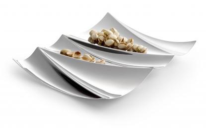 صورة Elbharmonie Snack bowl, 2 pcs