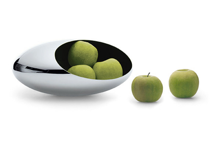 صورة Cocoon Fruit bowl
