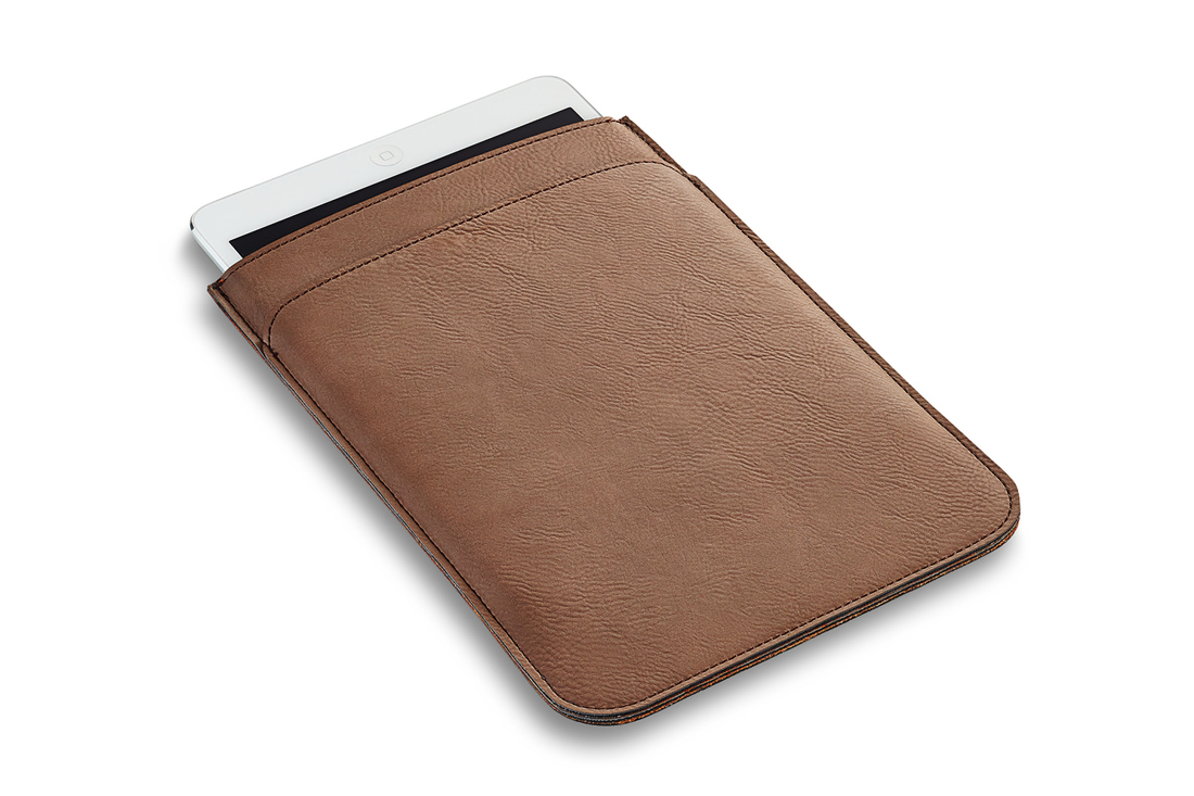 Picture of Doux Smartphone Case