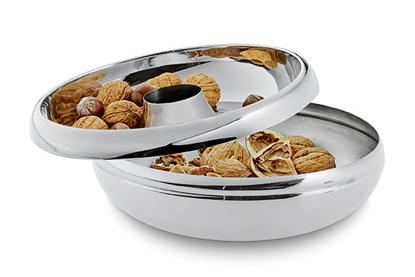 صورة Cascara Nut bowl with Depot