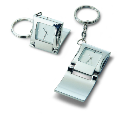 Picture of Square Keytime