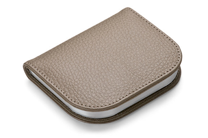 Picture of Alegro business card case