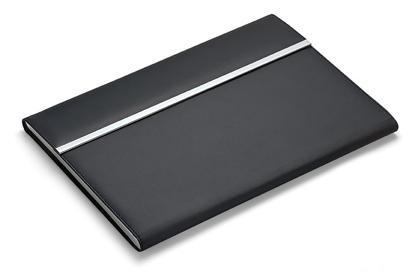 Picture of Giorgio Document folder