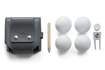 Picture of Alegro Golf Set, 7 Pieces Set