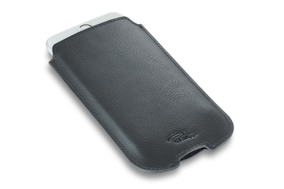 Picture of Alegro iPhone 6 case