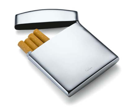 Picture of Cushion Cigarette holder