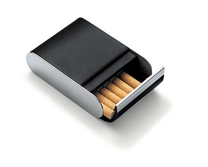 Picture of Giorgio Cigarette Box