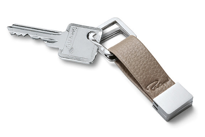 Picture of Alegro Key holder
