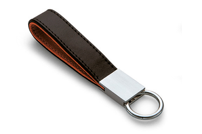 Picture of Equipe Keychain