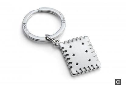 Picture of Keks Key holder