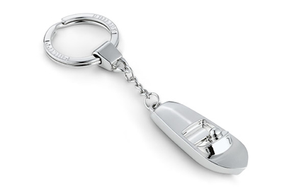 Picture of Riva Key holder