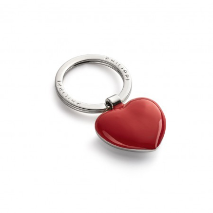 Picture of Sweetheart Key ring