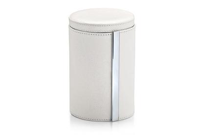 صورة Donatella Jewelry box