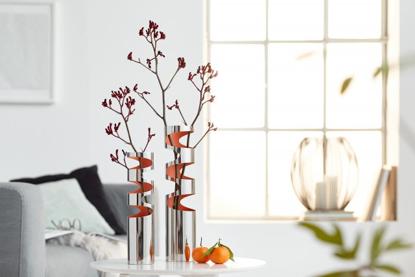 صورة Loom Vase, Small