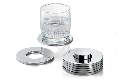 صورة Rings Coasters