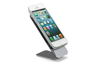 صورة Grip Mobile phone panel