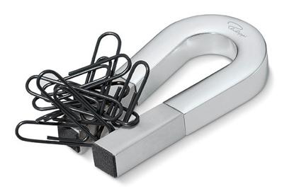 صورة Derby magnetic Clip holder