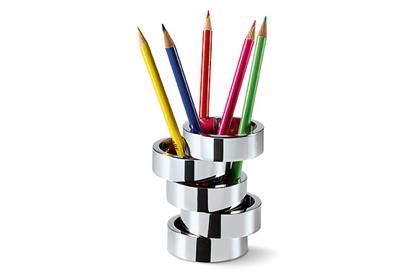 صورة Rotondo Pen holder