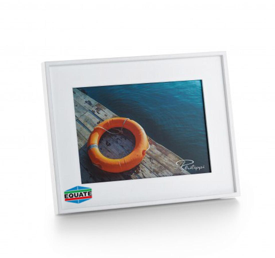 صورة Mare photo frame 13x18 cm