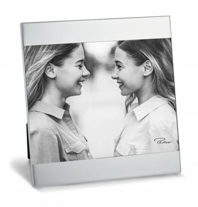 صورة Zak frame, matt, 13 x 18 cm