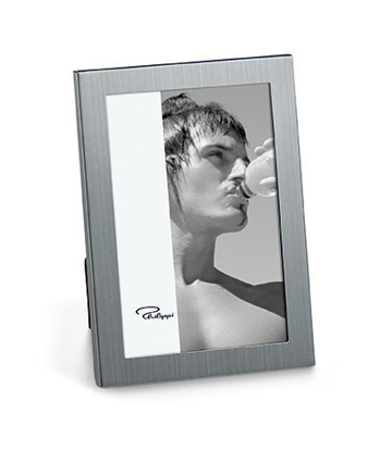 صورة David photo frame 15x20 cm