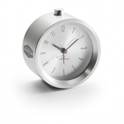 Picture of Tempus alarm clock x2