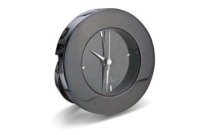 Picture of Nightflight Alarm clock